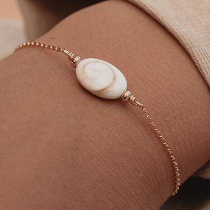 Bracelet Nora