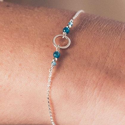 Bracelet Sibylle