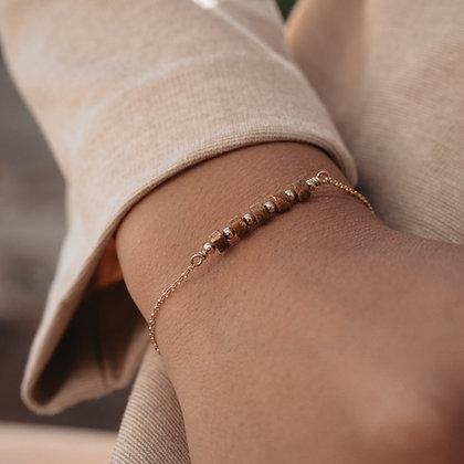 Bracelet Margaux