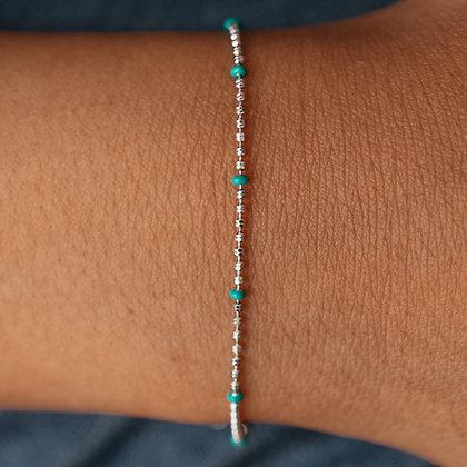 Bracelet Célia