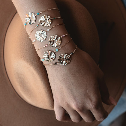Bracelet Myra