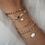 Thumbnail: Bracelet Sofia