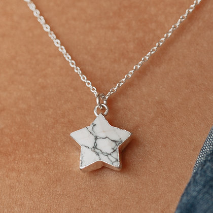 Collier Angie