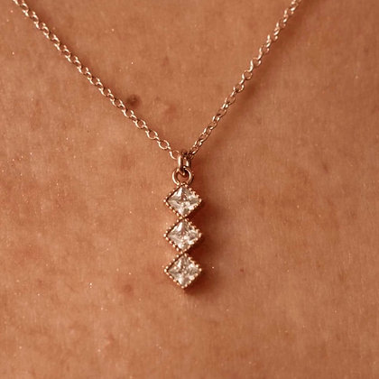 Collier Constance
