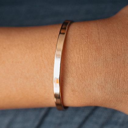 Bracelet Maël
