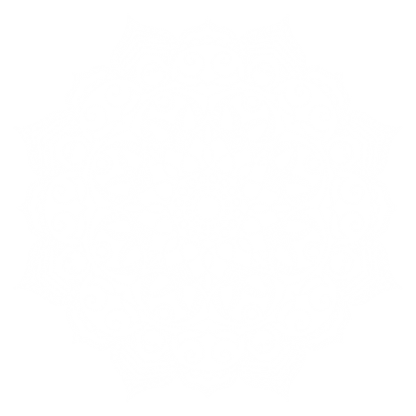 White Mandala.png