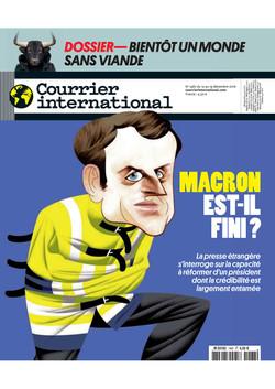 Courrier International_2018.12