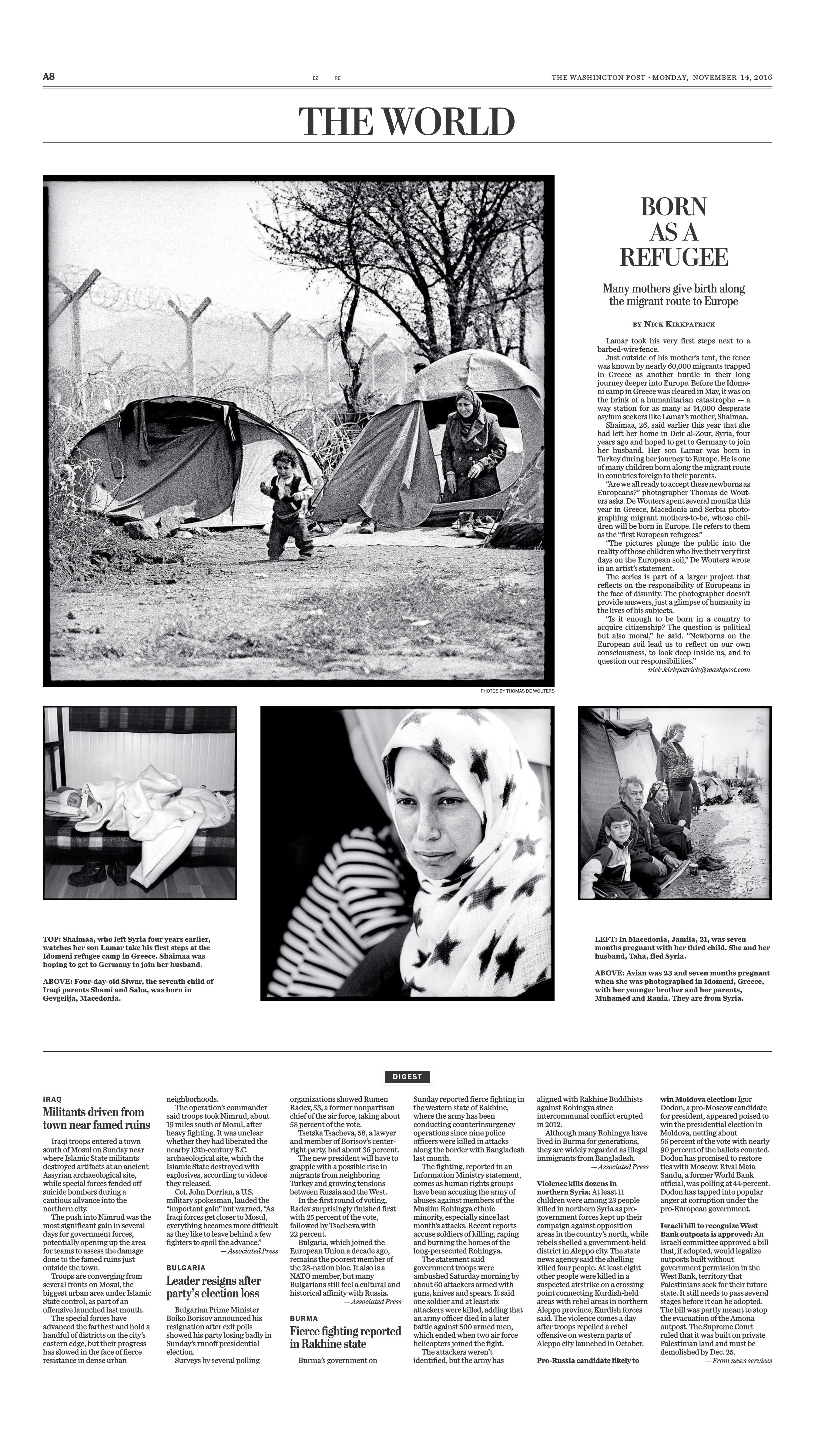20161114_WashPost_paper.ed