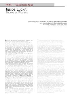 BOP2019_page1