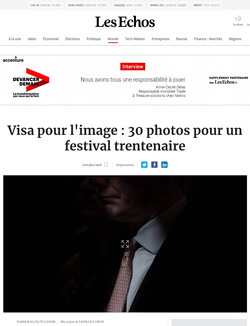 Les Echos_2018.09.14_cover