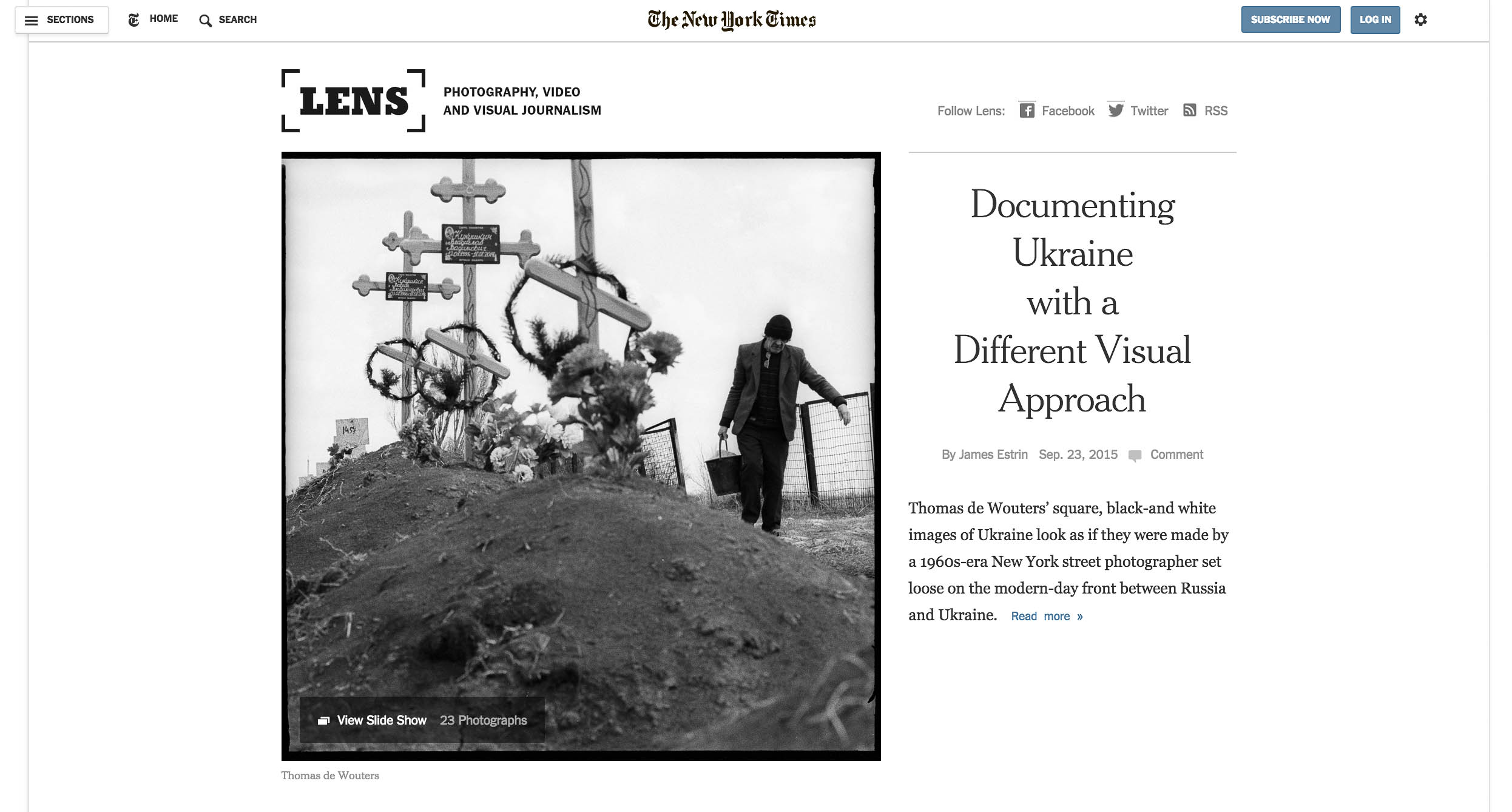 2015.09.23_NYtimes_frontpage