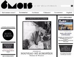 6mois_26decembre2016_frontpage