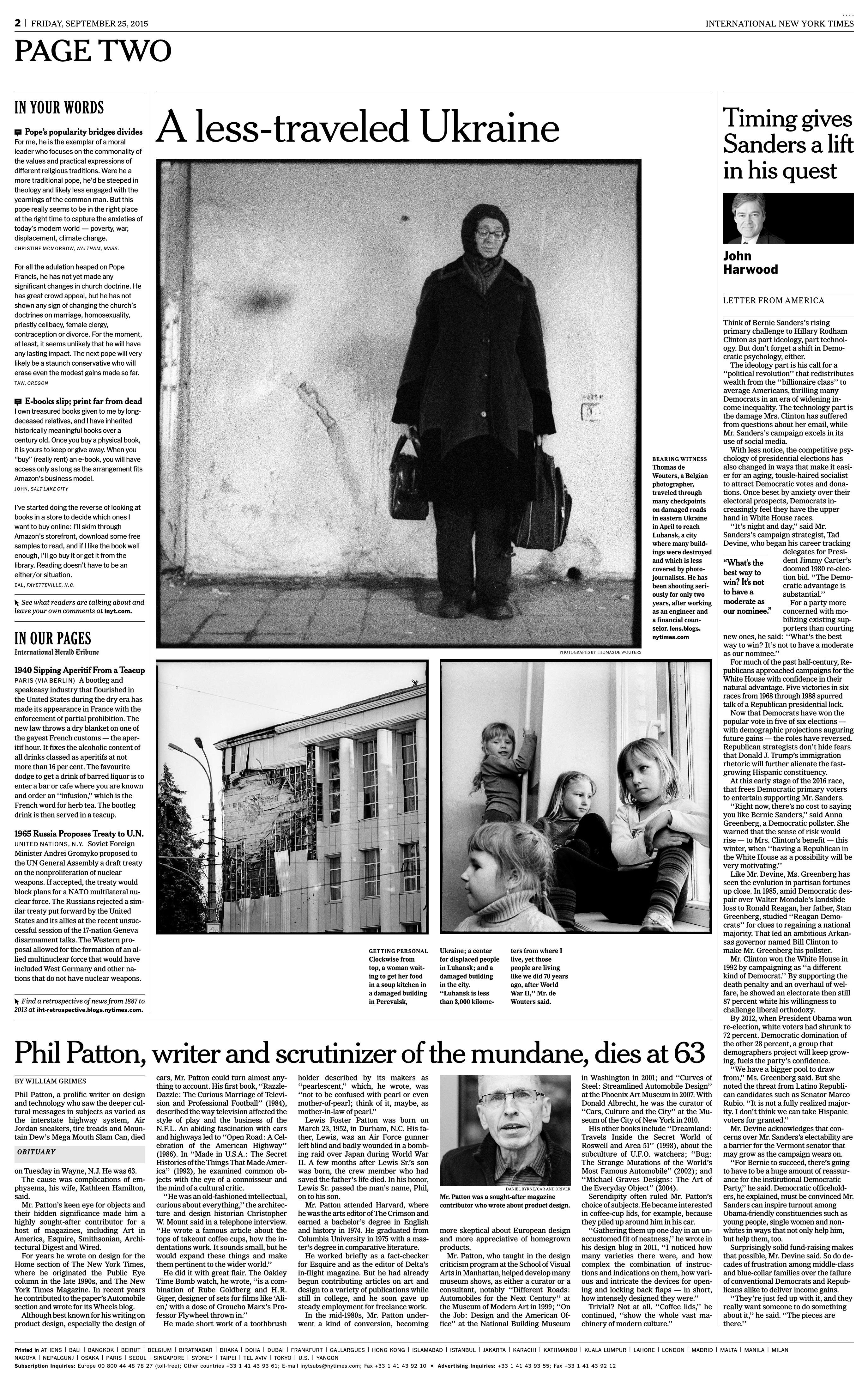 20150925_NYTimes_paper.ed