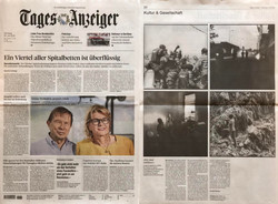 Tages Anzeiger_2018.07.26