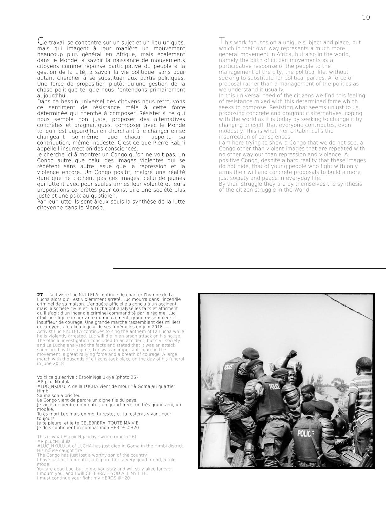 BOP2019_page10