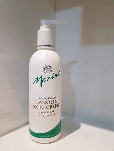 Merino Lanolin Skin Creme 메리노 라놀린 스킨크림 240g