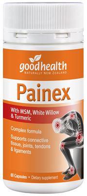 [Good Health] Painex 60cap