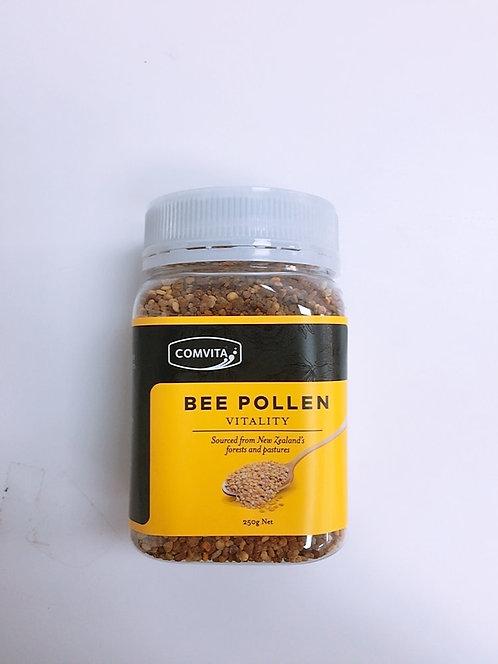 [Comvita] Bee Pollen Vitality 콤비타 화분 250g <50,000> - 품절