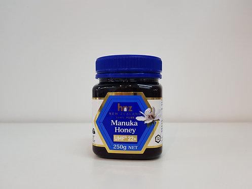 [HNZ]Manuka Honey UMF22+ (250g) <120,000>