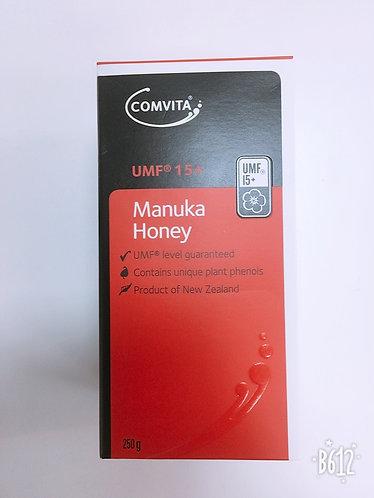 [Comvita] Manuka Honey UMF15+ (250g)<92,000>