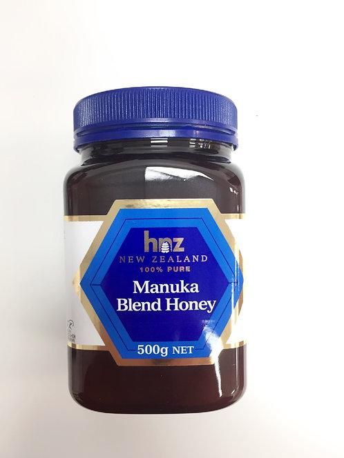 [HNZ] Manuka Honey Blend마누카꿀 븝렌드 (500g/1kg) <35,000/55,000>