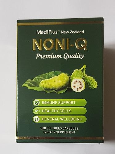 Medi Plus Noni-Q 메디플러스 노니-Q 300c <70,000>