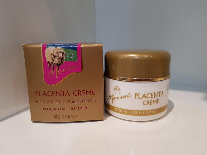 Merino Placenta Creme 메리노 태반크림 50g