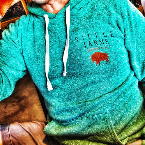 Do Farm Stuff Sweatshirt