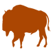 bronze bison.png