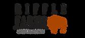 Riffle Farms Logo Copper Bison.png
