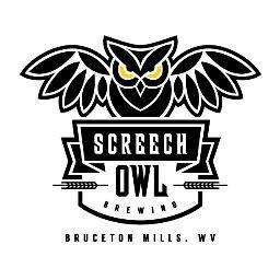 Screech Owl Brewery WV
