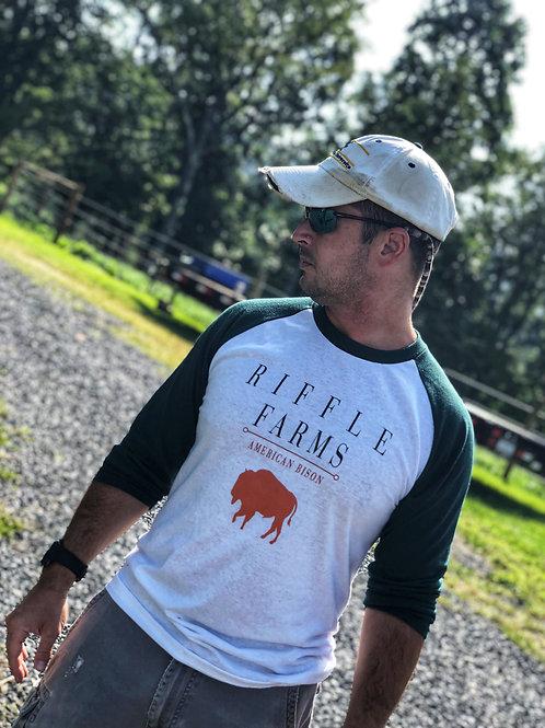 Do Farm Stuff T-Shirt