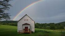 Country Chapel Farm WV