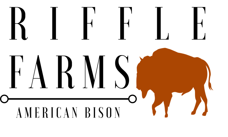 Copper Bison Redo.png