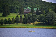 lake-at-alpine-lake-resort.jpg