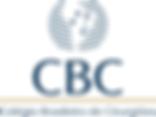 logo_principal_CBC.png