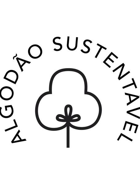 O que é moda sustentável? Saiba como aderir ao consumo consciente!