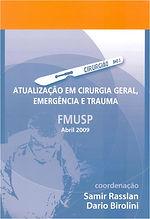 cirurgiageral_126_Cirurgiao2009.JPG