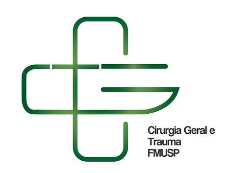 CGT-02 escuro (1).png