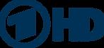 1200px-Das_Erste_HD_Logo.svg.png