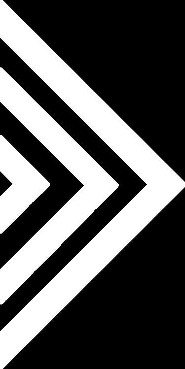FGMP_left_arrow.png