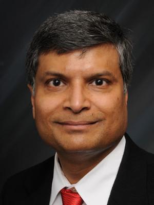 Dr. Prashant Despande