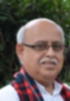 Dr.Prasad.png