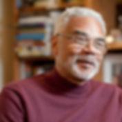 Prof. Clayborne Carson.jpg