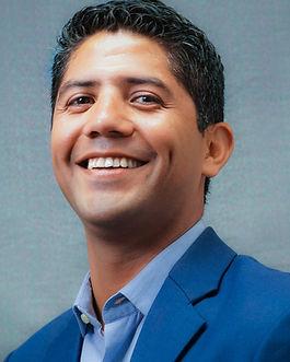 Anthony Chavez.jpg
