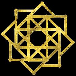 gold-square-matrix-symbol.png