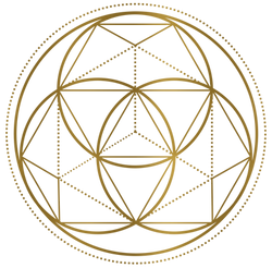 Sacred+Geometry-gold-04.png