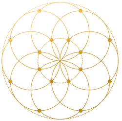 gold_sacred_geometry.png