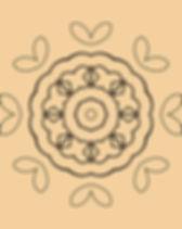 mandalas_3-12.jpg