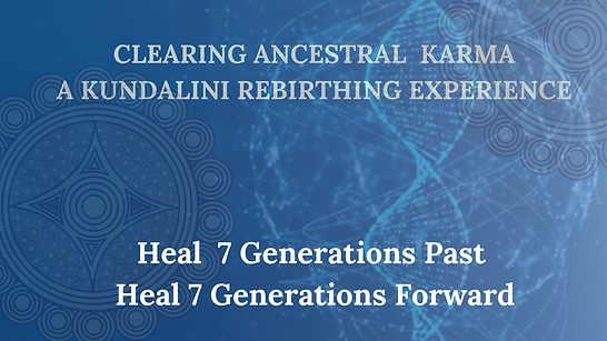 Kundalini Rebirthing Breathwork-2.png